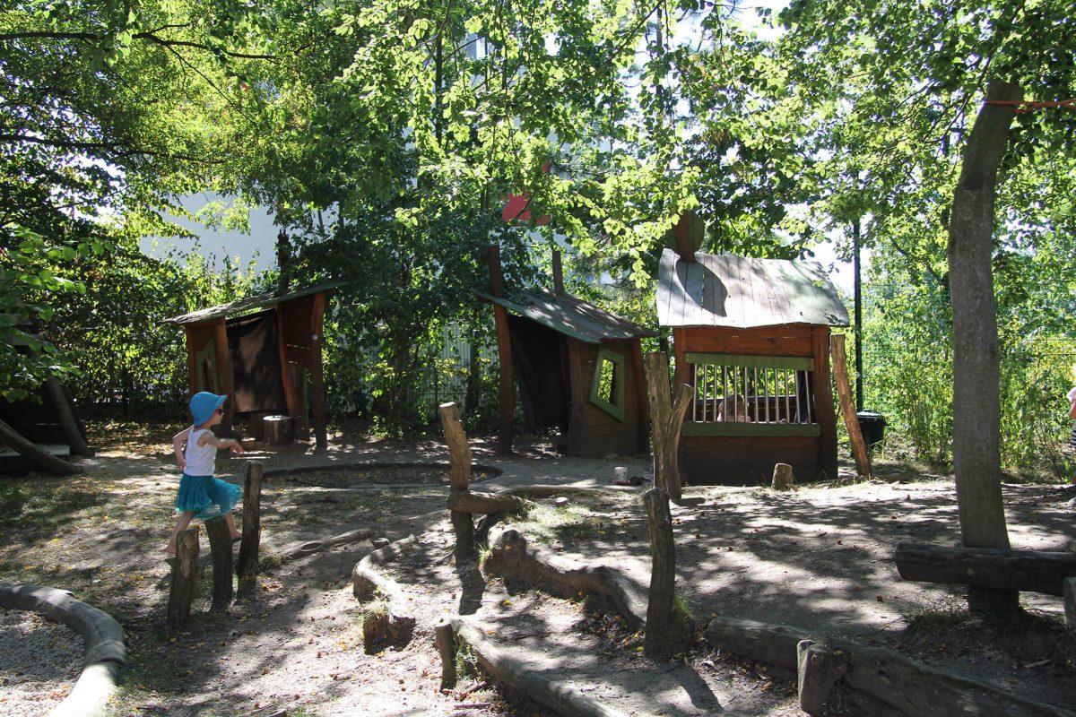Blaurock-Landschaftsarchitektur-Kinderhaus-am-Jägerpark