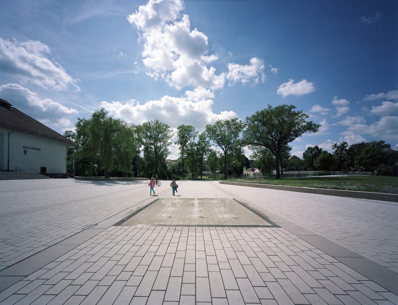 Blaurock-Landschaftsarchitektur-Kulturhaus-Geisa