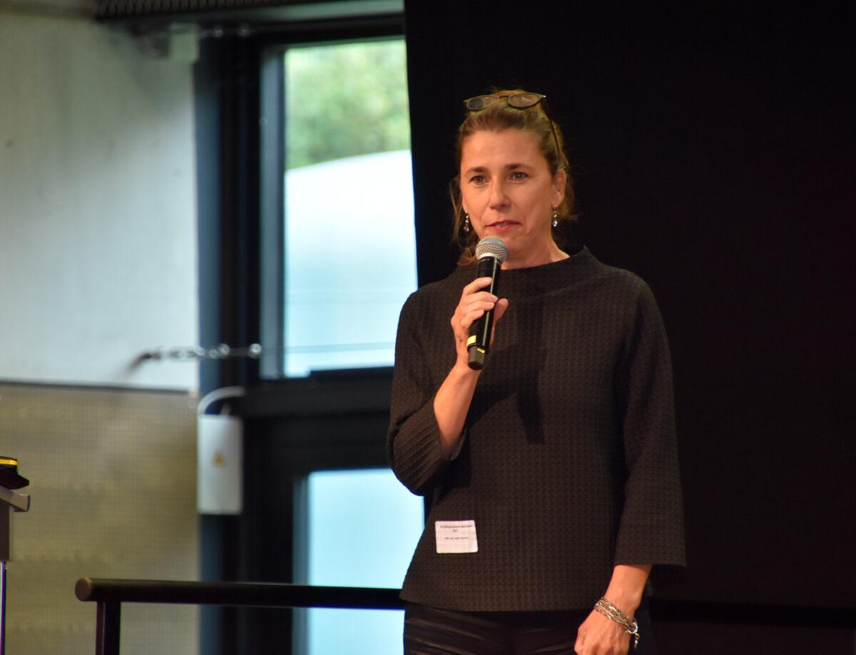 SchulbaukonferenzSachsen2021